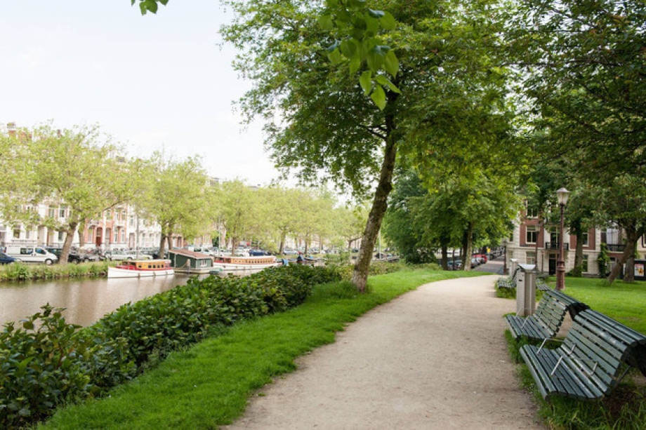 Furnished Apartments Amsterdam