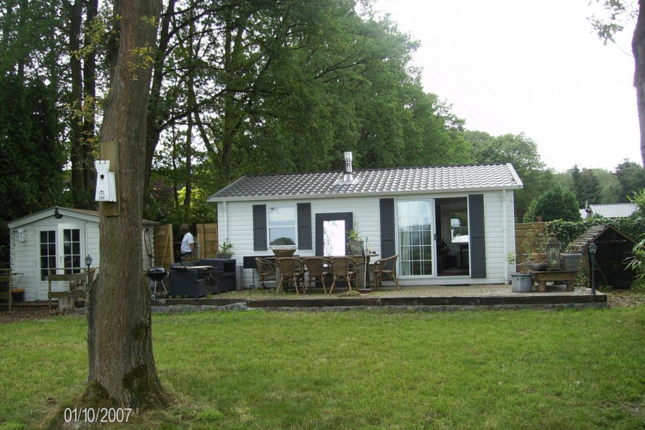 Family House For Rent Oirschotsebaan Oisterwijk For 750