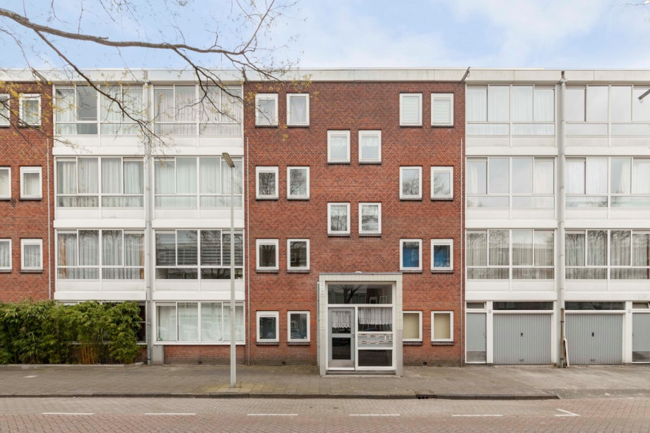 Location appartement amsterdam asingaborg 19 prix 1 750 - Appartement a louer amsterdam ...