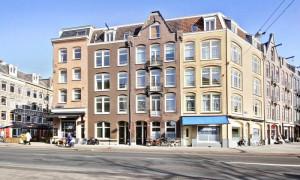 Rental Apartments Amsterdam