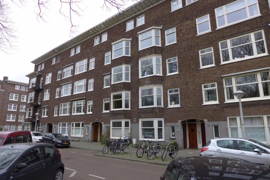 Location appartement amsterdam orteliuskade prix 1 450 - Immobilier amsterdam location ...