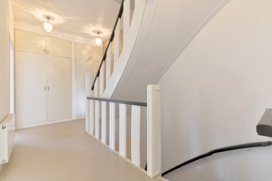 Pararius Appartamenti in affitto Noord-Holland Amsterdam Stadsdeel ...
