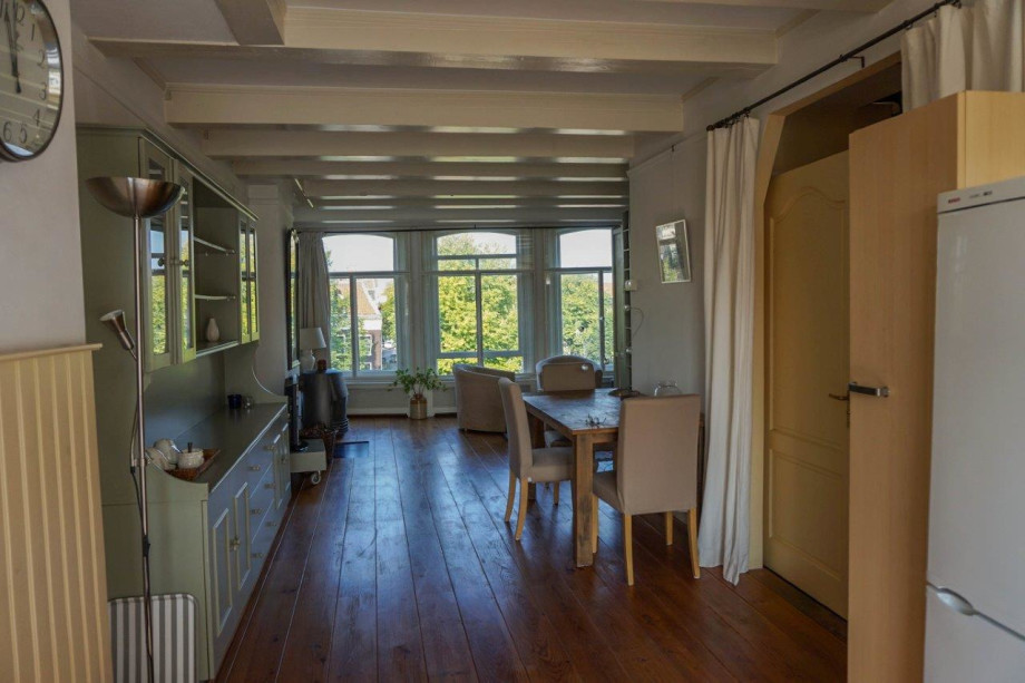 Location appartement amsterdam herengracht prix 2 350 - Appartement a louer amsterdam ...