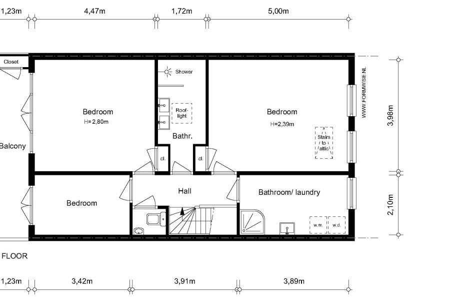 Location maison de famille amsterdam stadionweg 66 prix - Magasin maison de famille ...