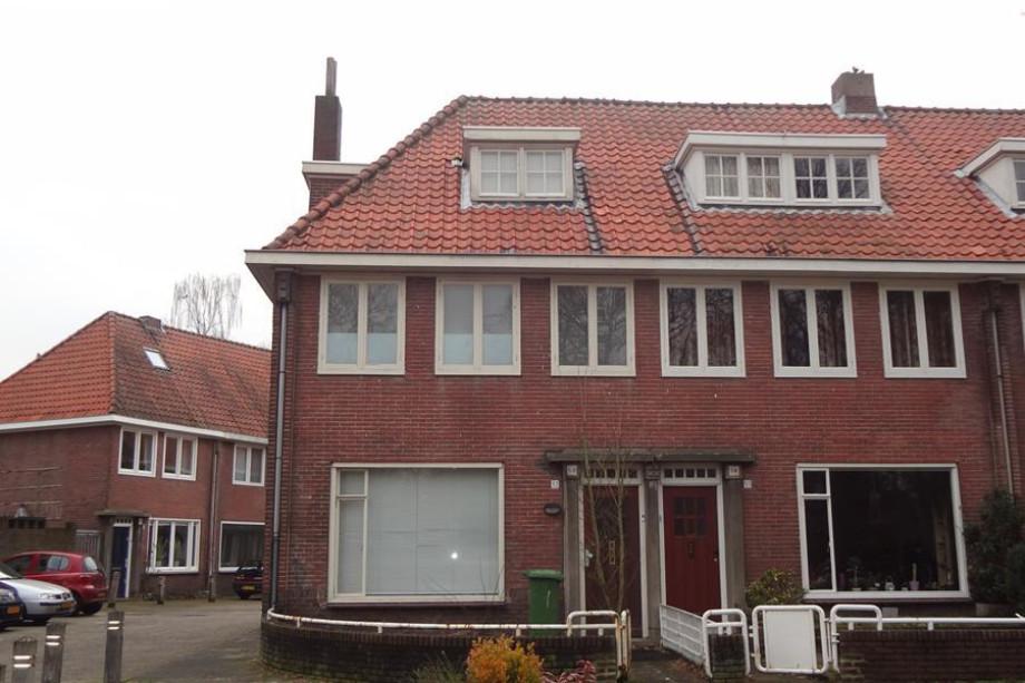 Kamer te huur: Floralaan Oost, Eindhoven voor € 390,-