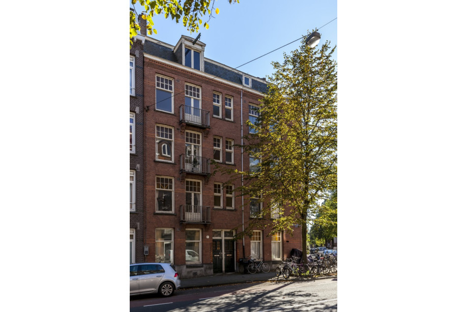 Apartamento piso en alquiler kostverlorenstraat 7 3 amsterdam - Alquiler casa amsterdam ...