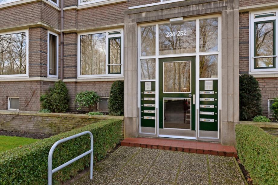 Appartement te huur huis te landelaan rijswijk voor 895 mnd - Appartement huis ...