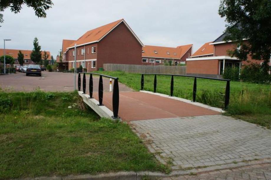 Huurwoning te huur blokfluitstraat 14 duiven voor 1 for Huis te huur in gelderland