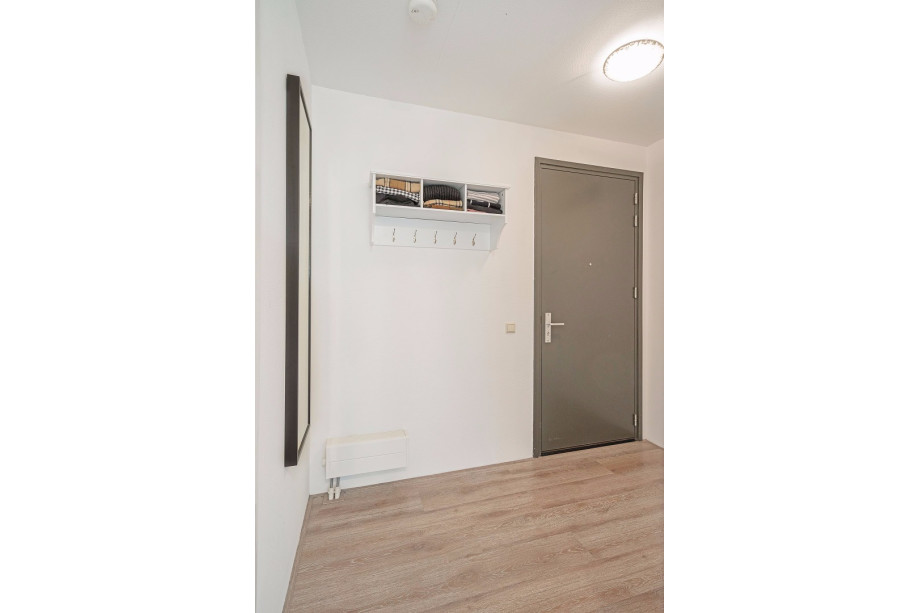Location Appartement Barendrecht Vossenburg Prix 1 250