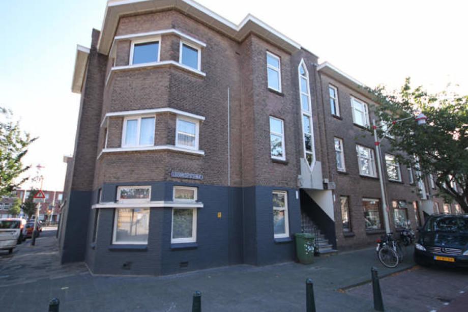 Apartment for rent loosdrechtsestraat den haag for 740 for Room for rent den haag