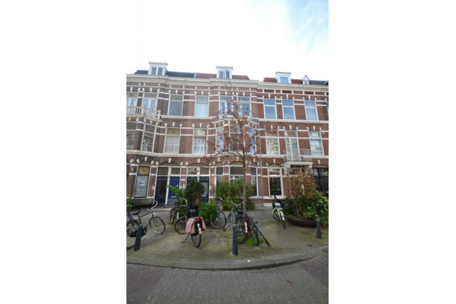 Apartment for rent daguerrestraat den haag for 750 for Room for rent den haag