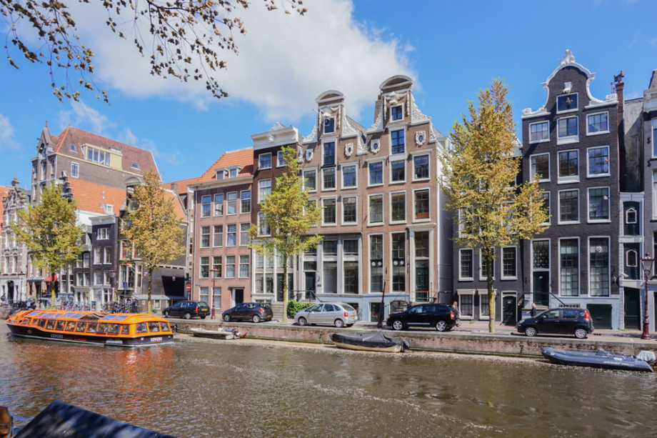 Location appartement amsterdam herengracht prix 1 850 - Immobilier amsterdam location ...