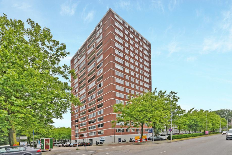 Location appartement amsterdam het breed prix 1 850 - Immobilier amsterdam location ...