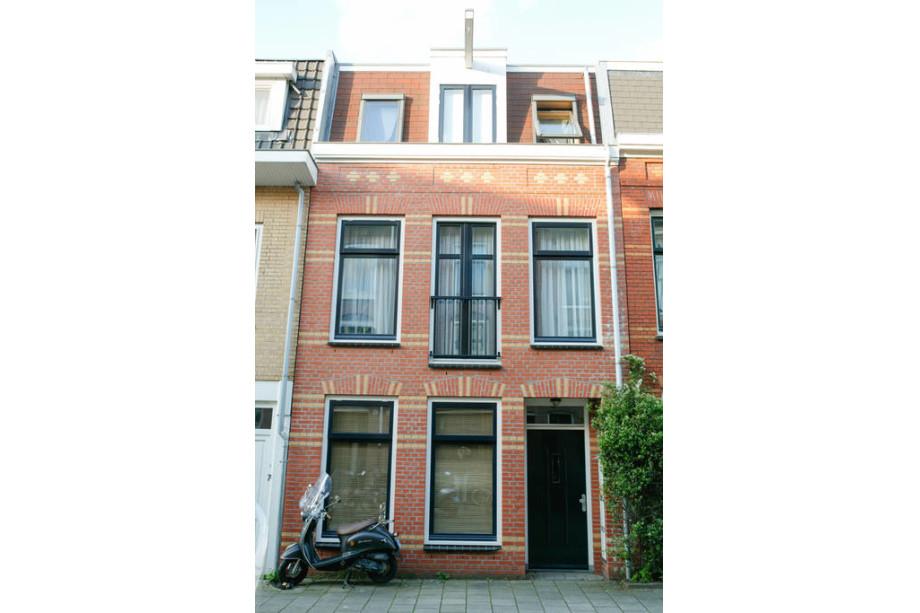 Location appartement amsterdam bessemerstraat prix 1 350 - Immobilier amsterdam location ...