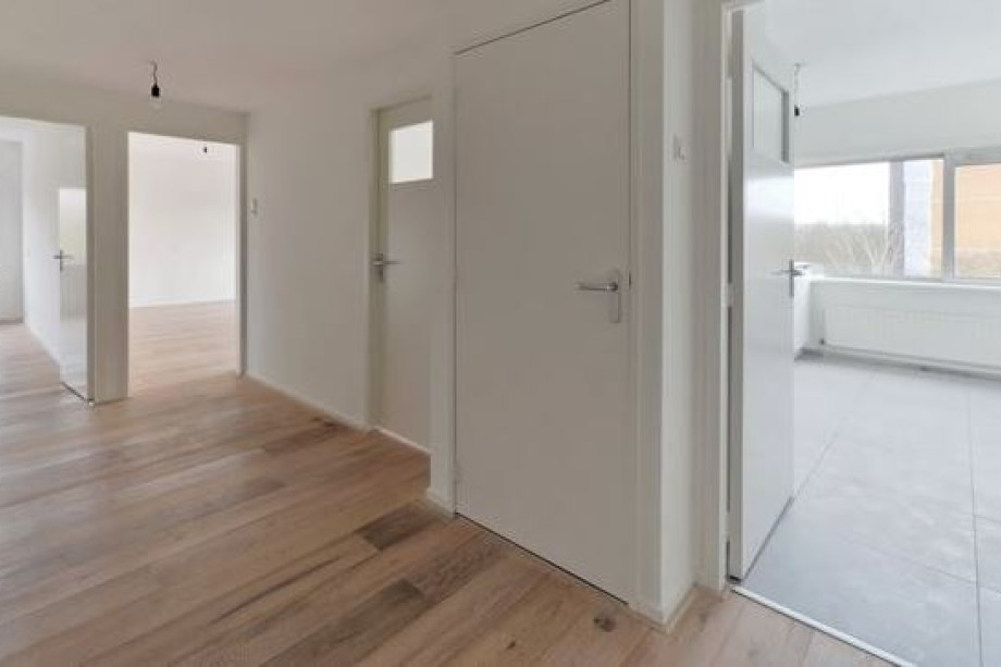 Location appartement amsterdam van heenvlietlaan prix 1 950 - Appartement a louer amsterdam ...