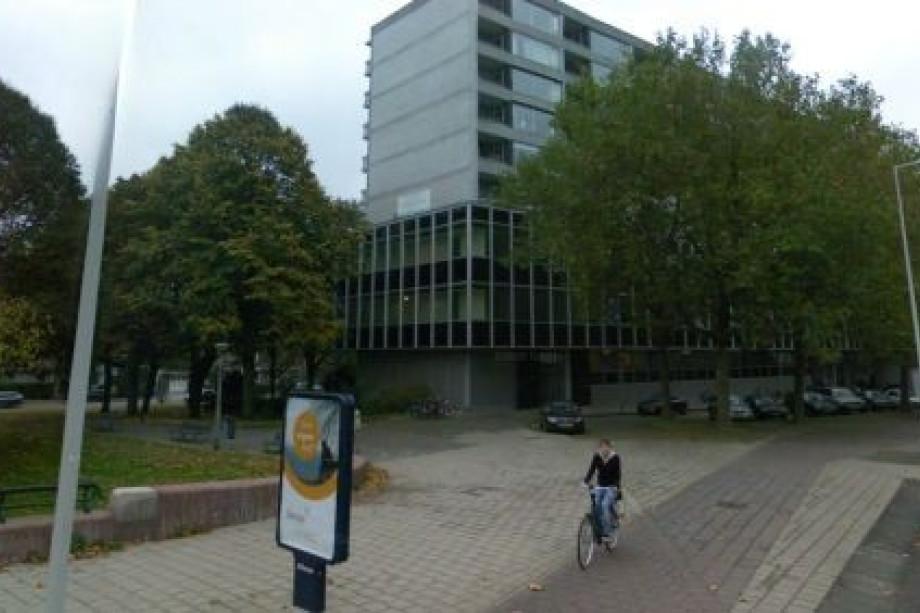 Location appartement amsterdam parnassusweg prix 2 000 - Immobilier amsterdam location ...