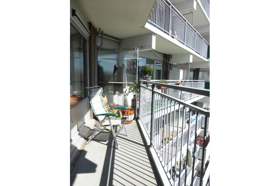 Location appartement amsterdam loenermark prix 1 250 - Appartement a louer amsterdam ...