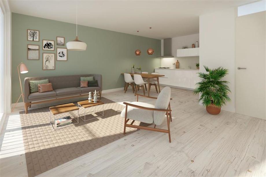 Location appartement amsterdam mary van der sluisstraat 192 prix 1 130 - Amsterdam appartement a louer ...