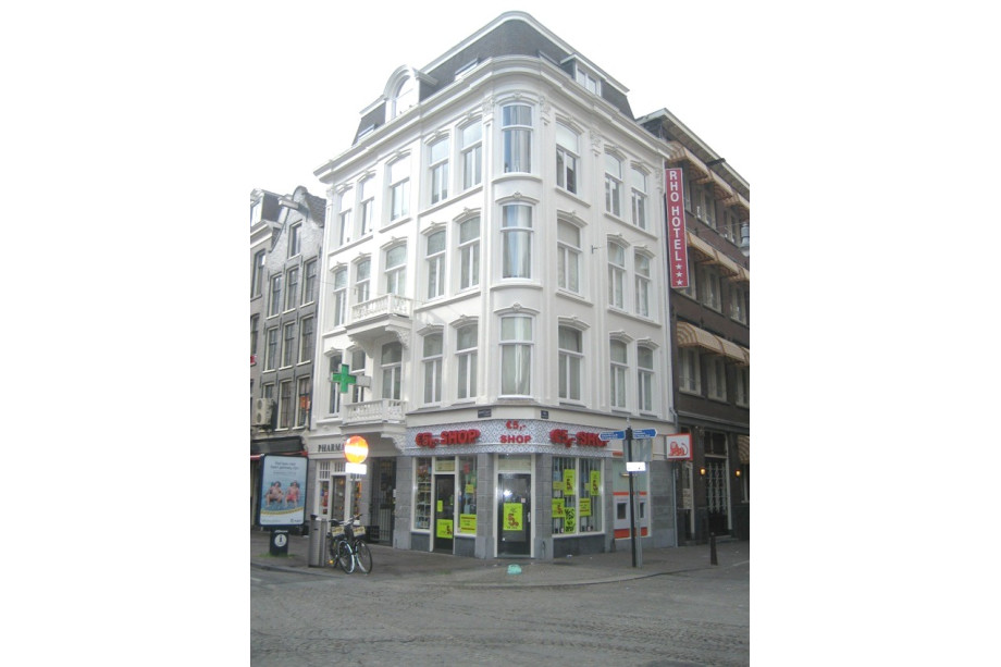 Location appartement amsterdam damstraat 2 a prix 2 250 - Immobilier amsterdam location ...