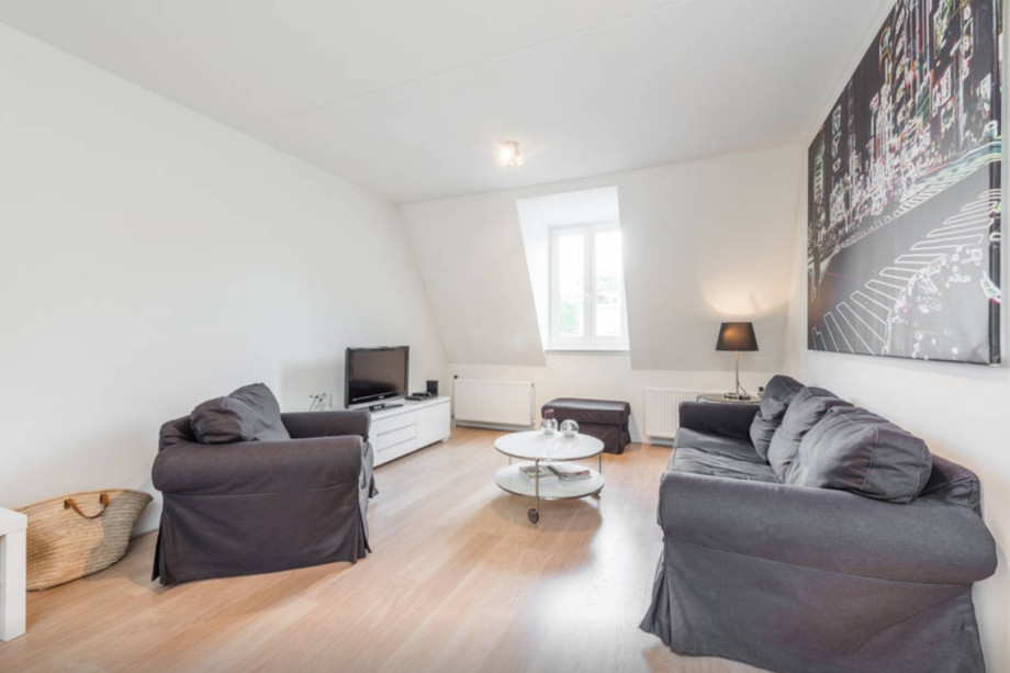 Location appartement amsterdam lange leidsedwarsstraat 214 b prix 2 500 - Appartement a louer amsterdam ...