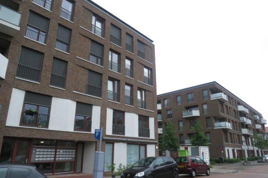Location appartement amsterdam theodoor van hoytemastraat prix 1 600 - Appartement a louer amsterdam ...