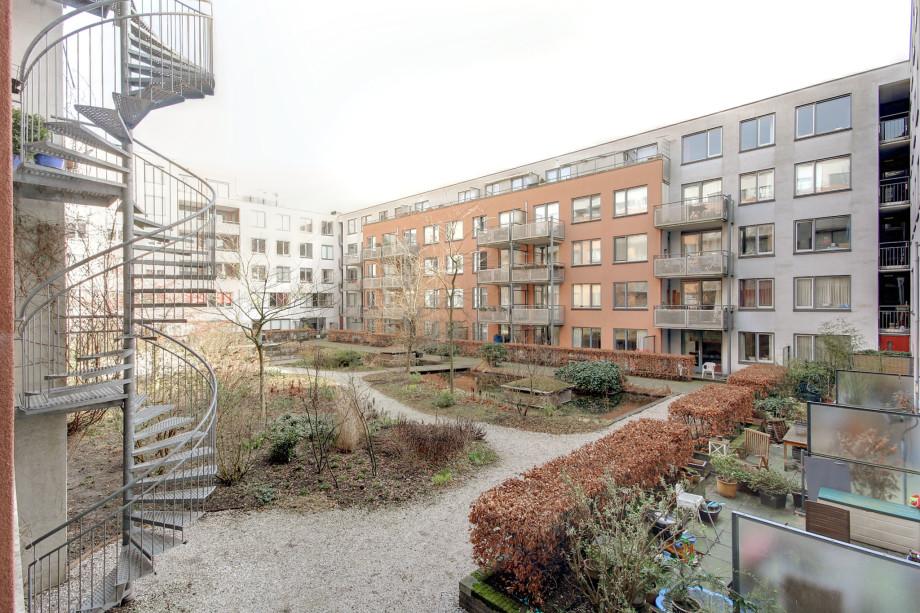 Location appartement amsterdam valkenburgerstraat prix 1 950 - Appartement a louer amsterdam ...