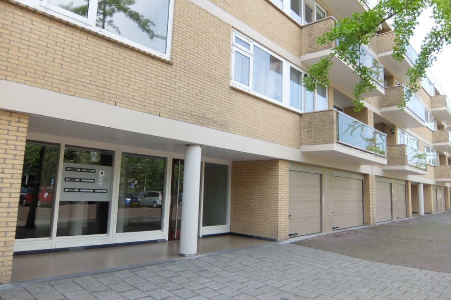 Location appartement amsterdam nieuw herlaer prix 1 850 - Immobilier amsterdam location ...