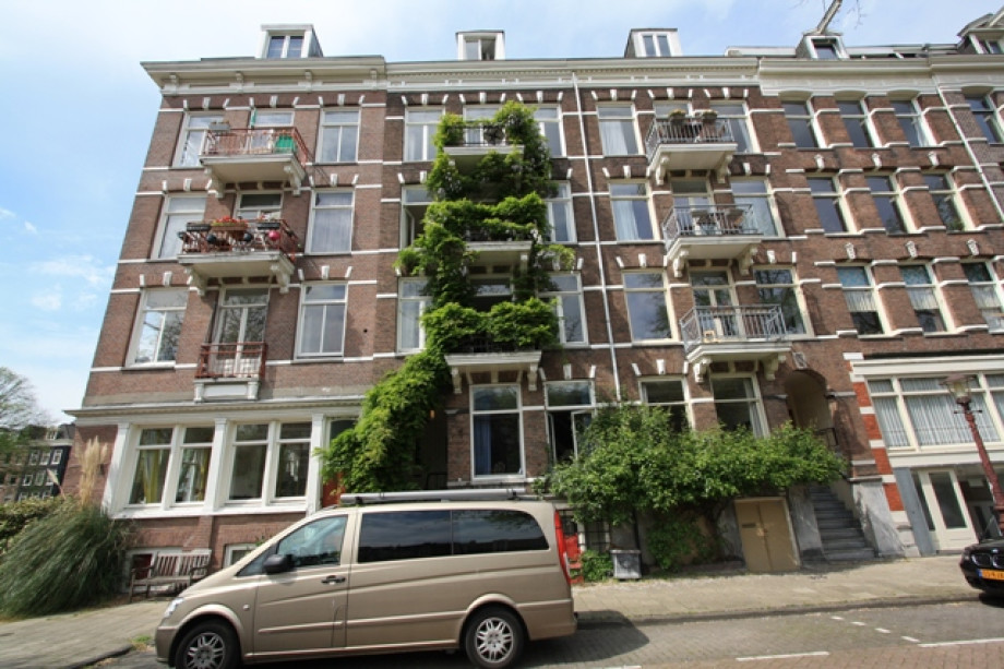 Location appartement amsterdam jacob van lennepkade prix 1 600 - Immobilier amsterdam location ...