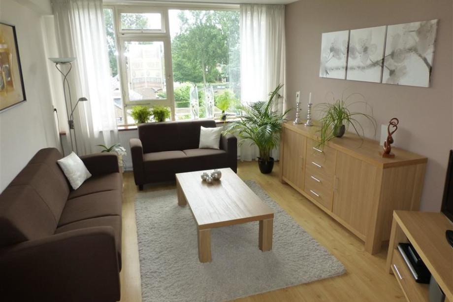 Appartamento in affitto: Van Almondestraat 76-A, Delft - € ... Almondestraat Delft