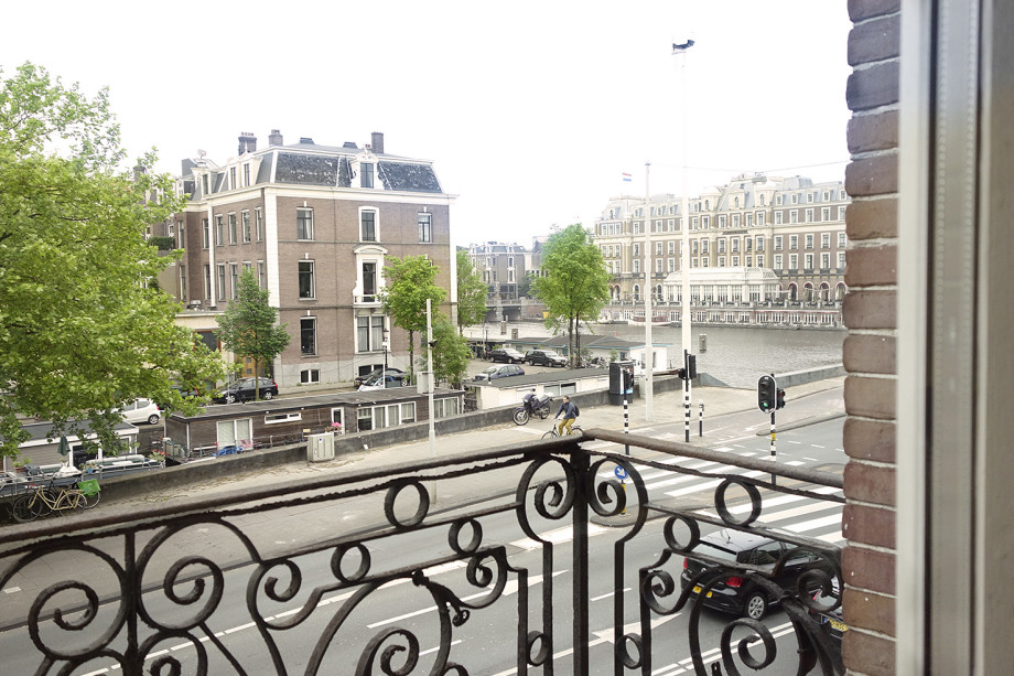 Location appartement amsterdam stadhouderskade prix 1 850 - Immobilier amsterdam location ...