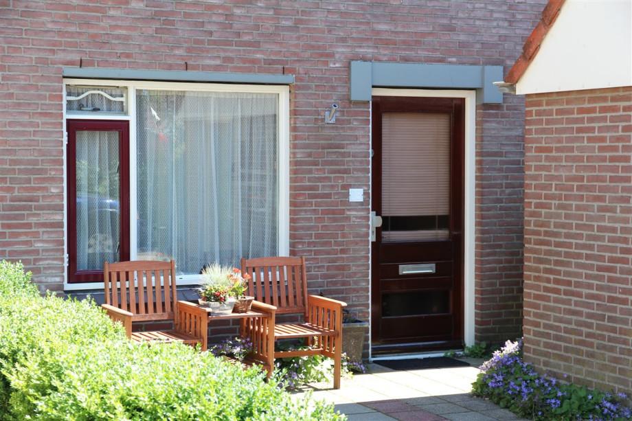 Casa en alquiler herberg leidschendam 940 - Alquiler casa amsterdam ...