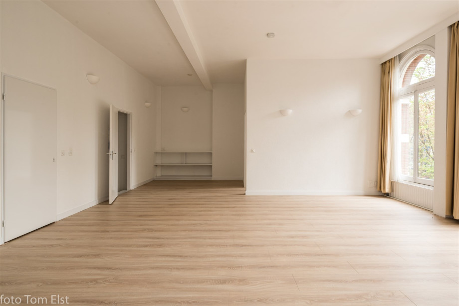Location appartement amsterdam keizersgracht 162 e prix 2 500 - Appartement a louer amsterdam ...