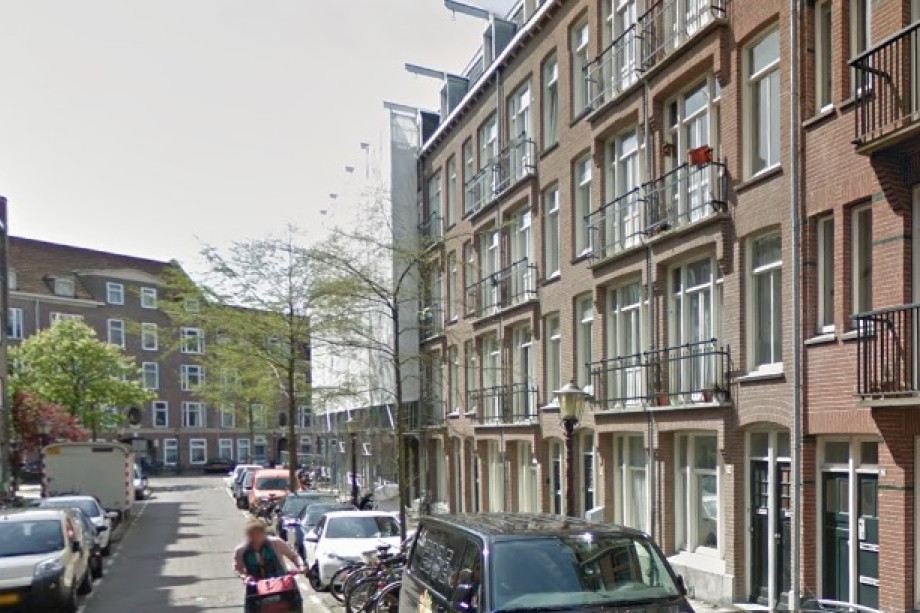 Location appartement amsterdam veerstraat prix 1 375 - Immobilier amsterdam location ...
