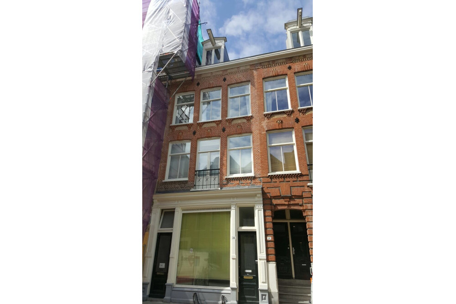 Location appartement amsterdam swammerdamstraat prix 1 750 - Immobilier amsterdam location ...