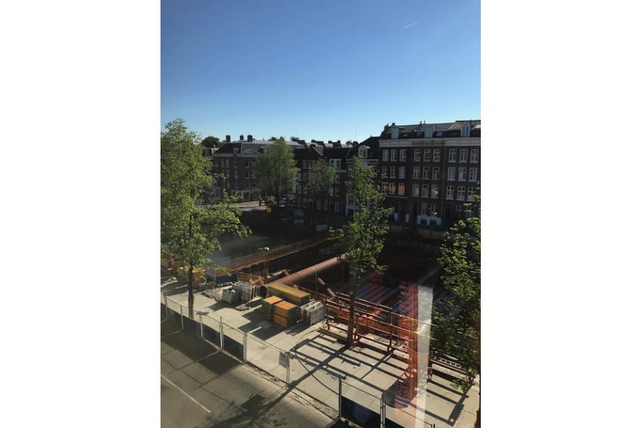 Location appartement amsterdam hobbemakade prix 1 600 - Chambre a louer amsterdam ...