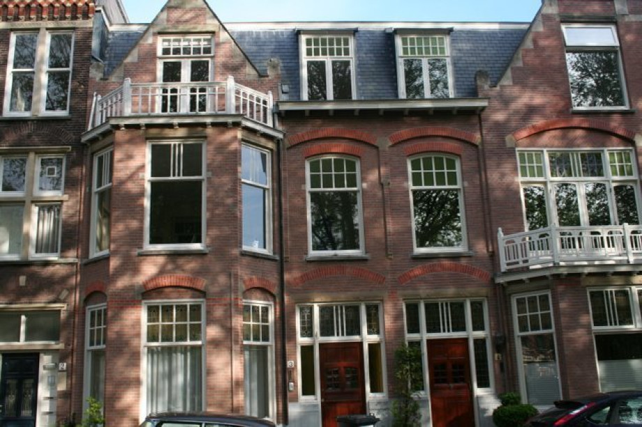 Apartment for rent frederik hendrikplein den haag for 3 250 for Room for rent den haag