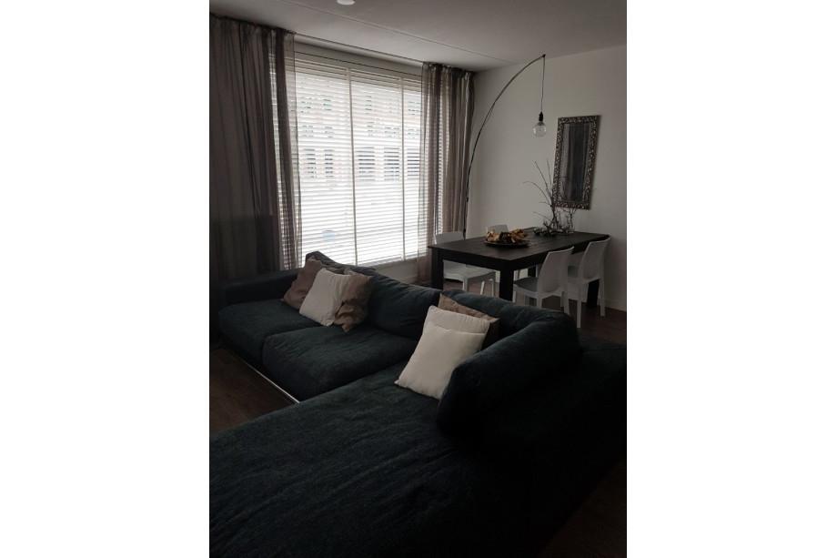 Get Free High Quality HD Wallpapers Badezimmer 8 Qm Kosten