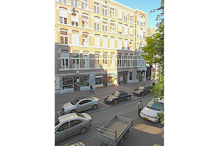 Location studio amsterdam spuistraat prix 830 - Chambre a louer amsterdam ...