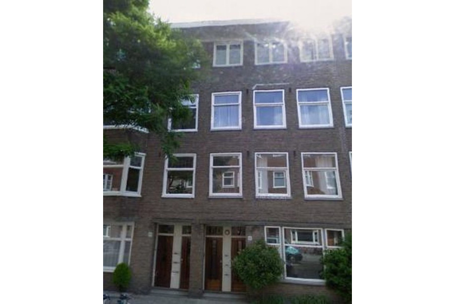 Location appartement amsterdam hunzestraat prix 1 750 - Amsterdam appartement a louer ...