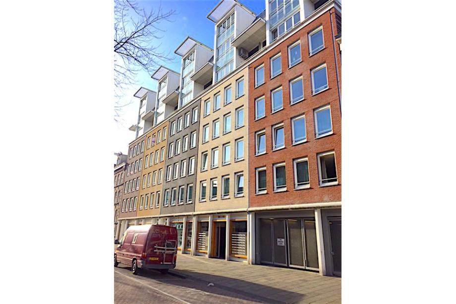 Location appartement amsterdam valkenburgerstraat prix 2 200 - Appartement a louer amsterdam ...