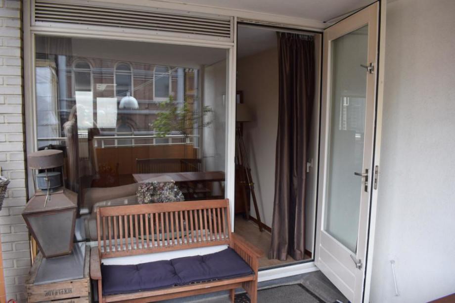 Appartamento in affitto marie heinekenplein amsterdam for Appartamenti in affitto amsterdam