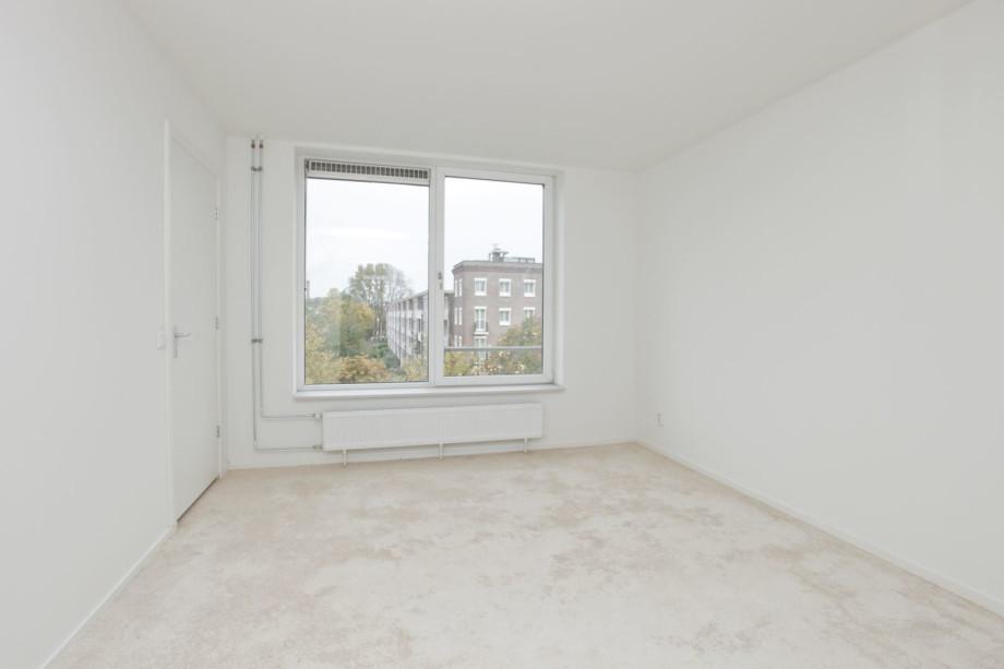 Appartamento in affitto woutertje pietersestraat 4 3 for Appartamenti amsterdam jordaan