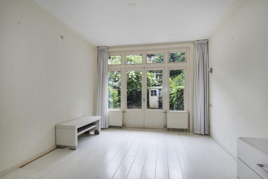 Apartment for rent antillenstraat amsterdam for 1 400 - Badkamer scheiding ...