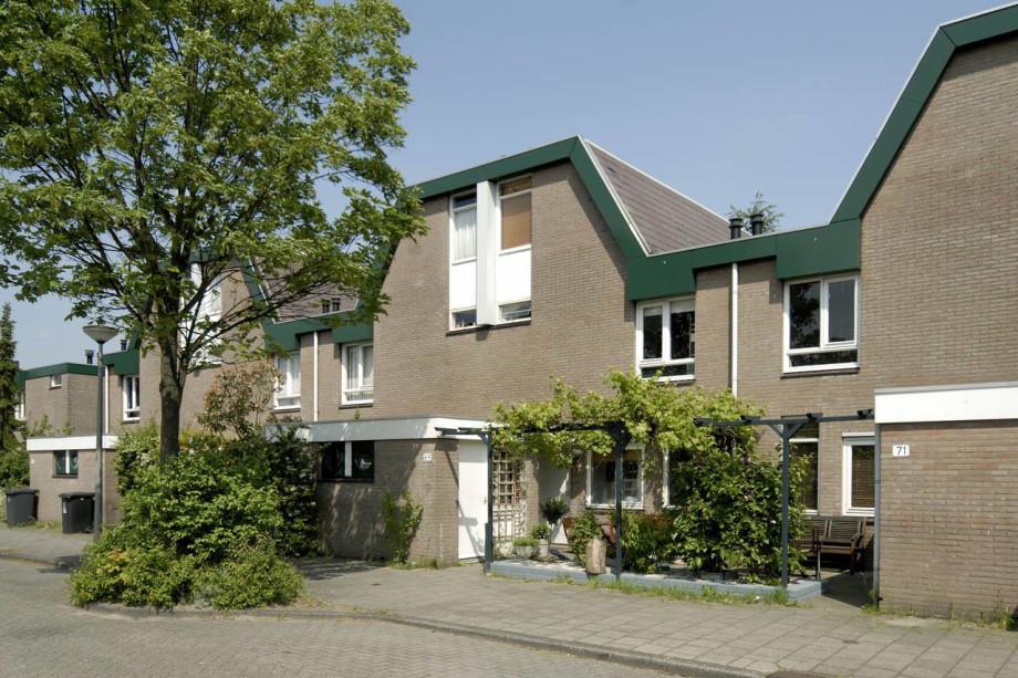 Casa en alquiler spakenburgstraat amsterdam 835 - Alquiler casa amsterdam ...