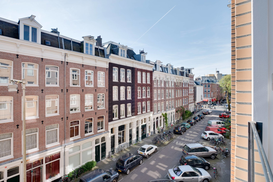 Location appartement amsterdam van oldenbarneveldtstraat prix 1 675 - Immobilier amsterdam location ...