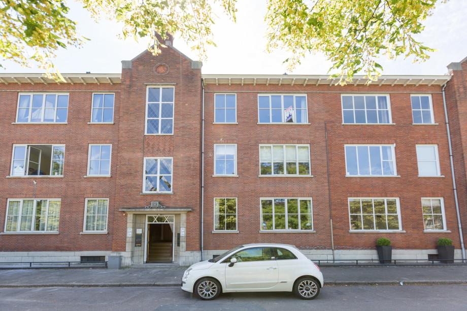 Apartment for rent hart nibbrigkade den haag for 1 850 for Room for rent den haag