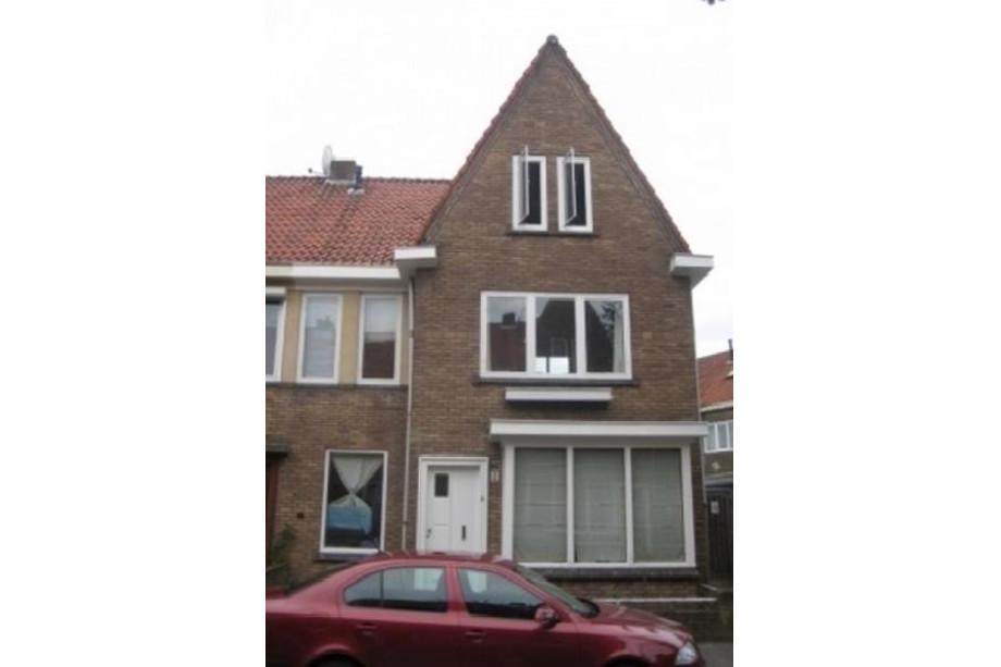 Kamer te huur stevinstraat eindhoven voor 415 mnd - Kamer te huur ...