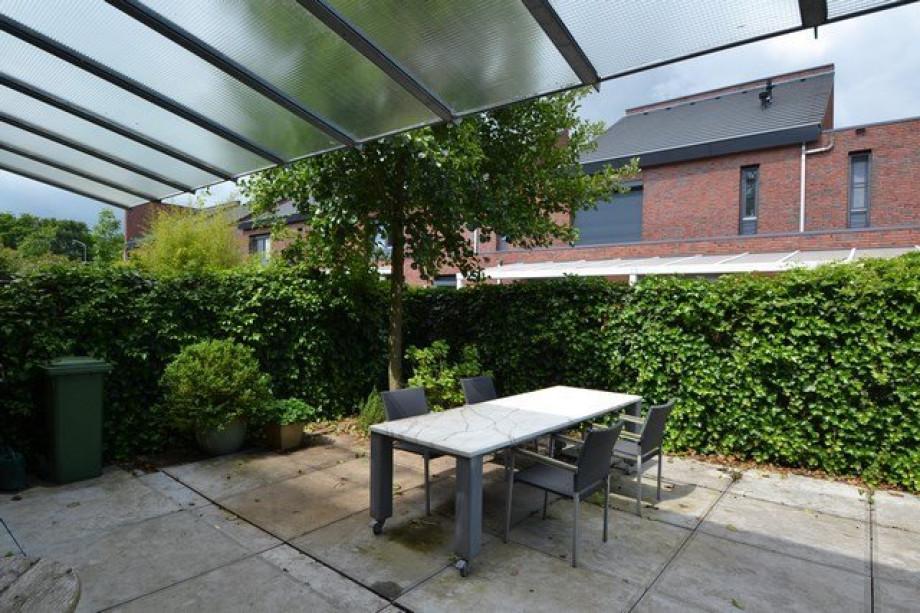 Location maison de famille maastricht patoustraat prix 1 - Magasin maison de famille ...