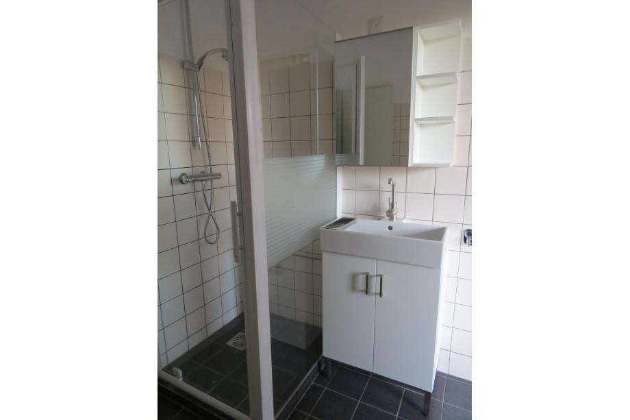 Apartment For Rent Groningensingel 169 Arnhem For 564