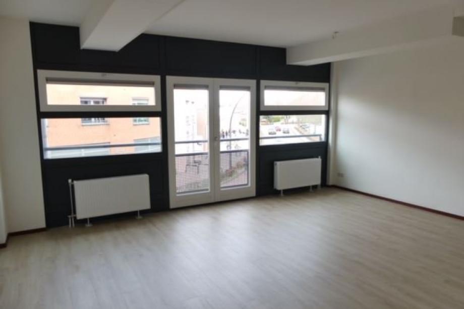 Appartement te huur grietsestraat zevenaar voor 715 mnd for Te huur gelderland